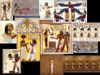 egypttextures.zip