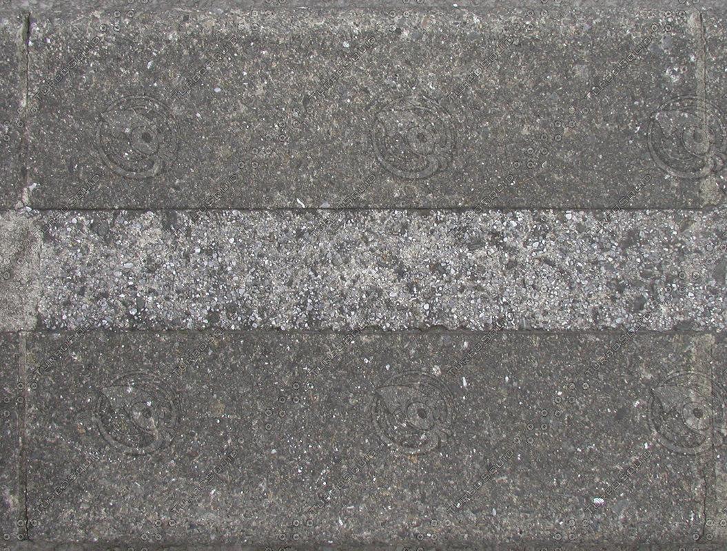 road0004.jpg