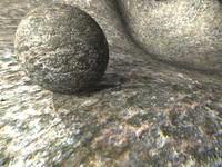 rock_1006_FBV.jpg