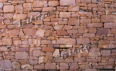 rockwall5796x.jpg