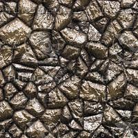 rough stone.jpg