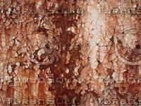 rustedmetal.jpg