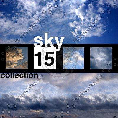 sky_thumbnail_01.jpg