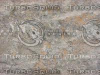 stone87a.jpg