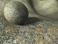 stone_1003_FBV.jpg