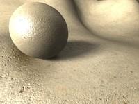 stone_1008_FBV.jpg