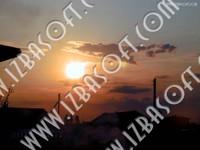 Sunset_West_Siberia_sunsP1010213orig.zip