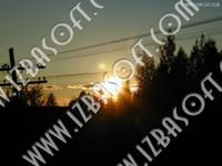 Sunset_West_Siberia_sunsP1010415orig.zip