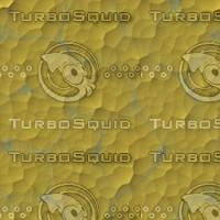 terrain4.jpg