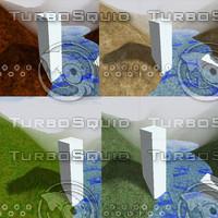 terrain_texpack01.zip