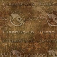 test texture.jpg