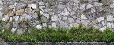 thumbnail01_arWall_4.jpg