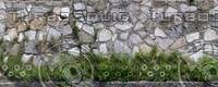 arWall_4
