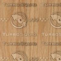 tinted wood.jpg