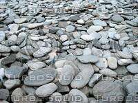 stones.tif
