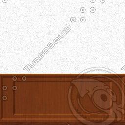 wainscoat1.jpg