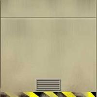 wall vent.jpg