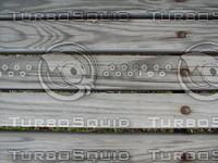 wood0307.jpg