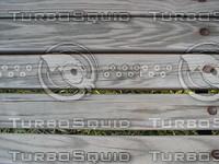 wood0309.jpg