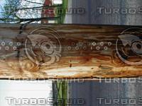 wood0324.jpg