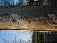 wood0326.jpg