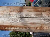 wood0339.jpg