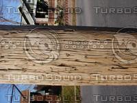 wood0363.jpg