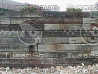 wood0374.jpg