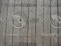 wood0387.jpg