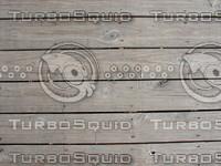 wood0391.jpg