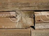 wood0442.jpg