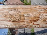 wood0476.jpg