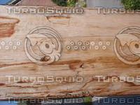 wood0477.jpg