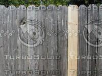 wood0499.jpg