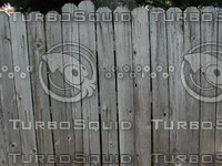 wood0507.jpg
