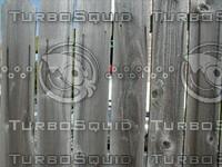 wood0559.jpg