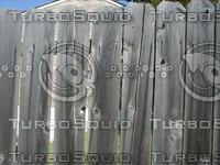wood0563.jpg