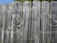 wood0565.jpg