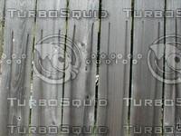 wood0567.jpg