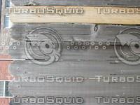 wood0578.jpg