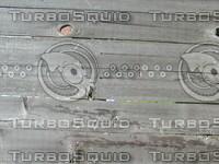 wood0583.jpg
