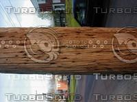 wood0612.jpg