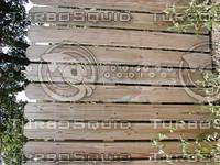 wood0655.jpg