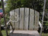 wood0660.jpg