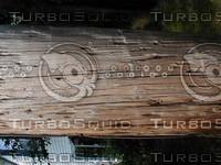 wood0745.jpg