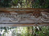 wood0751.jpg