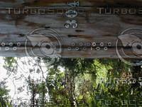 wood0752.jpg