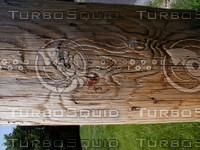 wood0759.jpg