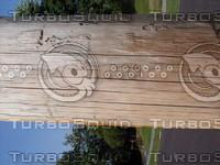 wood0760.jpg