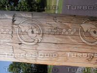wood0761.jpg